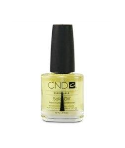 cnd-solar-oil