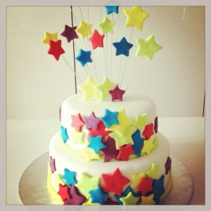 Eatme-cakes