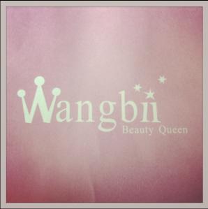 Wangbii
