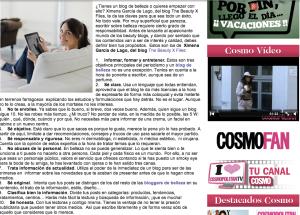 Cosmohispano1.com