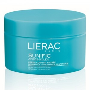 lierac-sunific-after-sun-crema-confort-cuerpo-200-ml