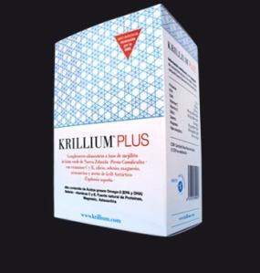 krillium