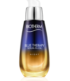 Biotherm Serum in oli