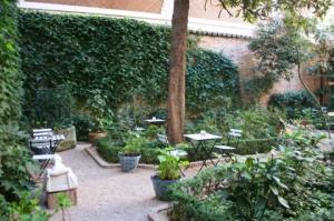 cafe-del-jardin-museo-romanticismo-2