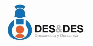 Des & DEs