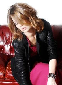 Alejandra Rojas 1