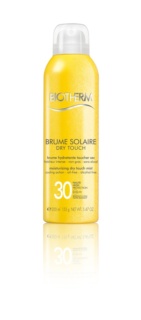 Biotherm Brume_Solaire_200ml_SPF30_HD