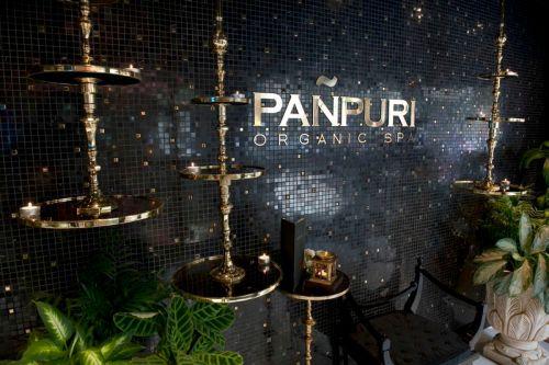 pañpuri0